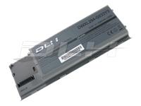 DLH Energy Batteries compatibles DWXL294-G033Y3