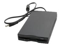 Syba SY-USB-FDD