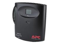 APC NetBotz accessoires NBPD0155