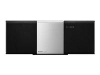 Panasonic SC-ALL5CDEG - système audio