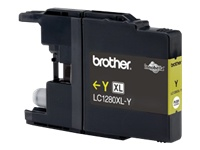 Brother Consommables LC1280XLY