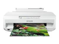 Epson Expression Photo XP-55 - imprimante - couleur - jet d'encre