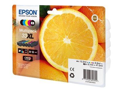 cartouches imprimante epson expression premium xp 540 epson expression premium xp 540. Black Bedroom Furniture Sets. Home Design Ideas
