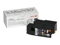 Xerox Laser Couleur d'origine 106R01630