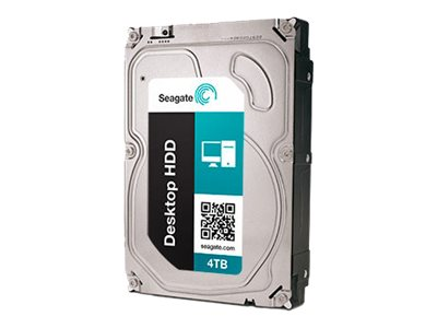 Seagate Barracuda Desktop HDD.15