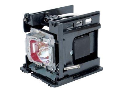 Optoma - Lampa projektoru - P-VIP - 280 Watt - pro ThemeScene HD86