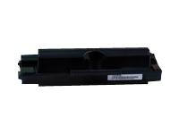 Xerox Laser Monochrome d'origine 106R01530