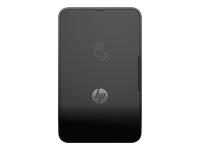 HP Accessoires imprimantes E5K46A#UUS