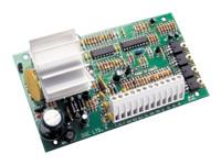DSC PC5204 - Power supply