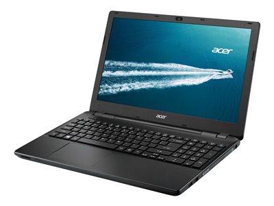 Acer TravelMate P256-M-59PX