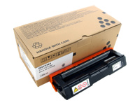 Ricoh Consommables Ricoh 406479