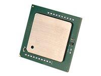 HP Intel Xeon E5-2430L 2.0 6C BL420cGn8, HP Intel Xeon E5-2430L