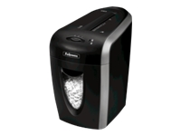 Fellowes Powershred PS-59CB