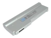 Energy France Batteries pc portables PANA08-S