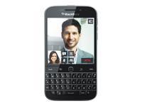 Blackberry Rim Smartphones Blackberry PRD-59715-027