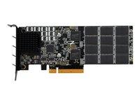 OCZ  Z-Drive R4 C Series PCI-Express SSD CM84ZD4CM84-HH-300G
