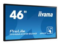 Iiyama ProLite LCD TH4664MIS-B2AG