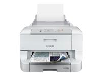 Epson Imprimante Jet d'encre Photo  C11CD42301