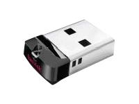 Sandisk Cl�s USB SDCZ33-032G-B35