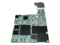 CISCO  Distributed Forwarding Card 3BXLWS-F6700-DFC3BXL