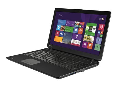 Toshiba Satellite C50-B-139