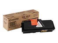 Kyocera Document Solutions  Cartouche toner 1T02H50EU0