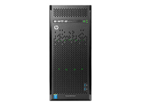Hewlett Packard Enterprise  ProLiant 794994-425