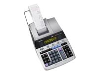 Canon Accessoires pour Laser 2497B001