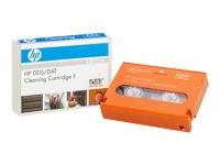 Hewlett Packard Enterprise  LTO - DAT - DLT C8015A