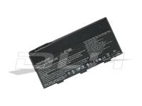 DLH Energy Batteries compatibles MMII1587-B087Q3