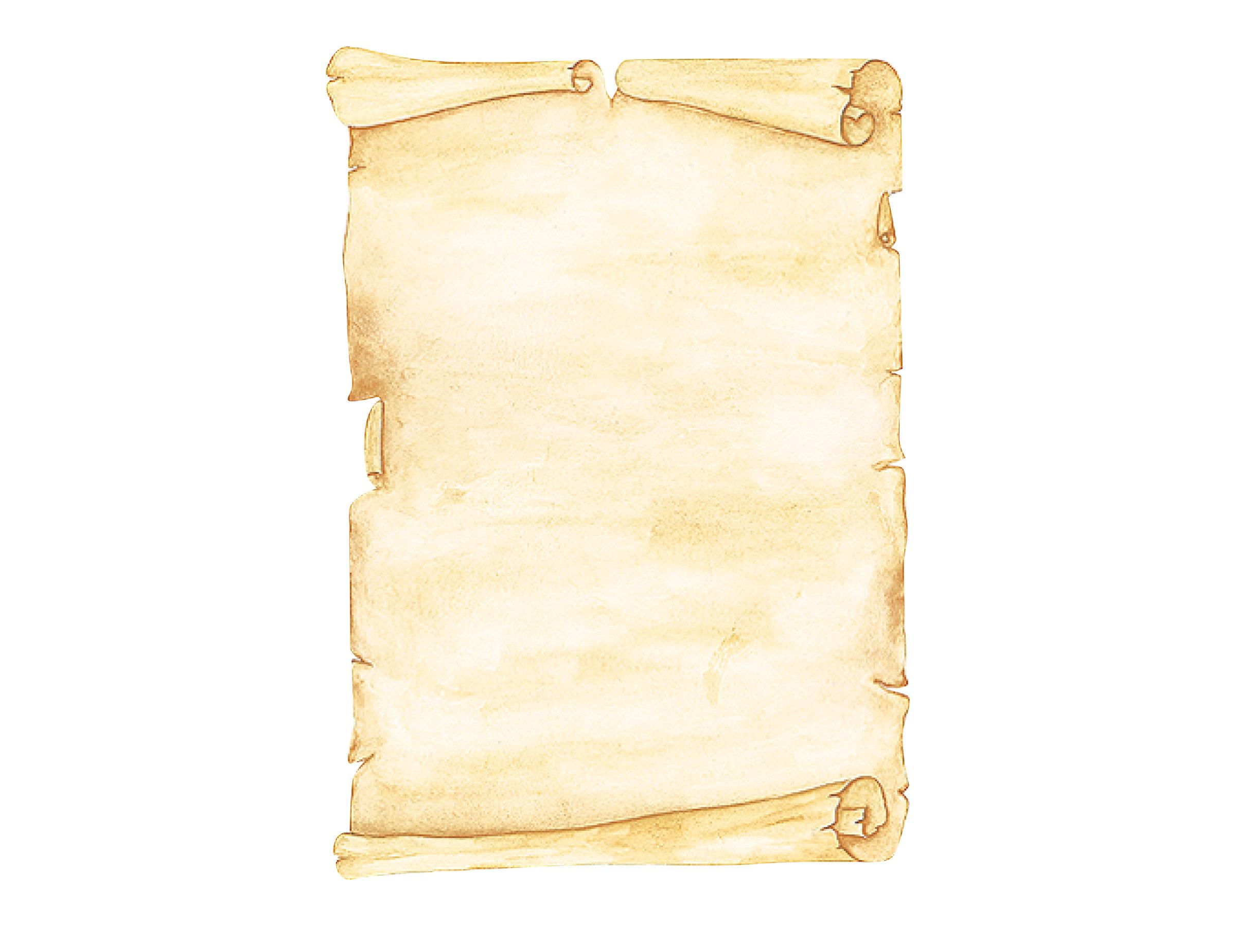 Sigel Design Paper Dp235 Papier 224 Motifs 50 Feuille S