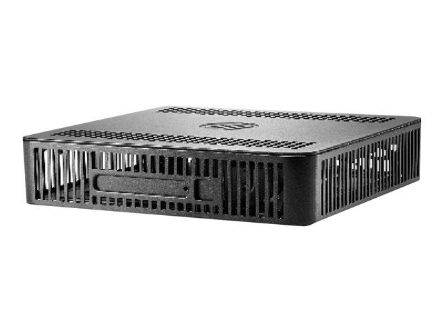HP Desktop Mini LockBox - PC-hussystem P1N78AA