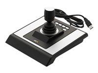 AXIS T8311 Video Surveillance Joystick - manette de jeu - USB