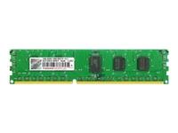 Transcend DDR3 TS512MKR72V1U
