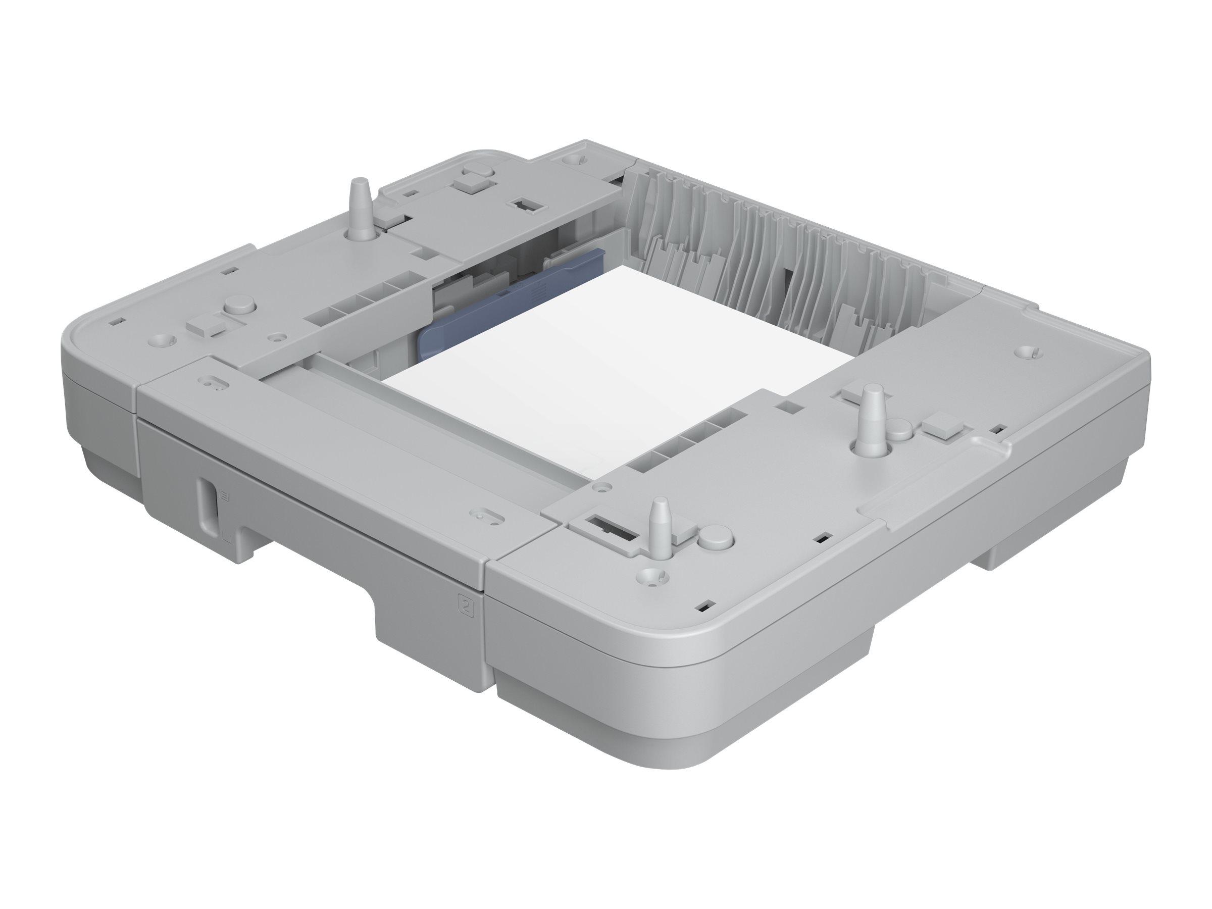 Epson - Cassette de papier - 500 feuilles dans 1 bac(s)