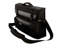 "Targus CityGear 15-17.3"" Laptop Messenger Bæretaske til notebook 17.3"""