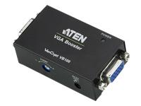 Aten Partageurs et prolongateurs VB100-AT-G