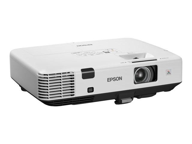 Epson EB 1965