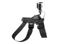 GoPro Fetch Støttesystem hunderemsystem