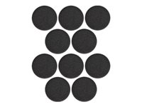 Jabra - Ear cushion (pack of 10)