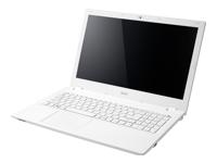 """Acer Aspire E 15 E5-573G-31LZ - 15.6"""" - Core i3 5005U - 4 Go RAM - 1 To HDD"""