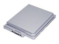 Panasonic ToughPad FZ-VZSU88U
