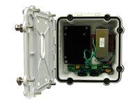 Mains adaptor PB24-S