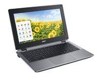 Acer Chromebook 11 C730E-C4BA