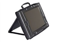 Fujitsu Tablet Bump Case - Tablet PC carrying case - for Stylistic ST6012