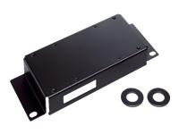 Sony SU-WA1