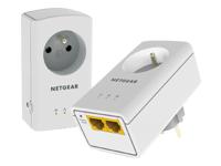 Netgear Powerline XAVB5622-100FRS