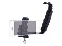 MXL Mobile Media Camera Mount Kit