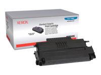 106R01378, Toner, black, pro Phaser 3100MFP, 2 200 str