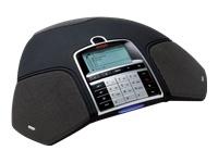 Avaya B179 - téléphone VoIP de conférence